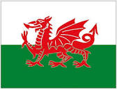 Welsh Flag=01