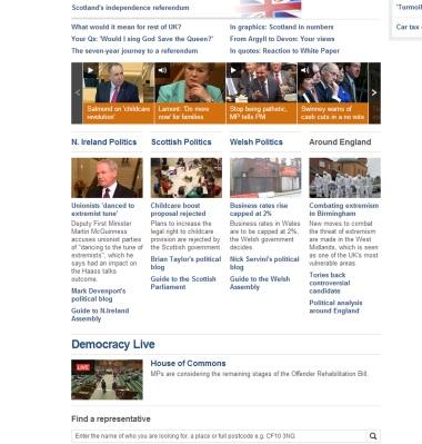 BBC=Politics-sansEngland=200%