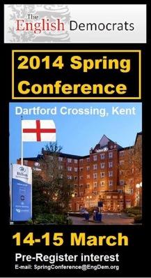 EDPConf=Spring2014-200%