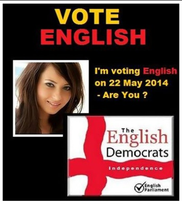 VoteEnglish=001x200%W-border