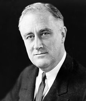 220px-FDR_in_1933X400%