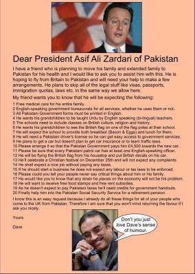 Pakistan President=cropd