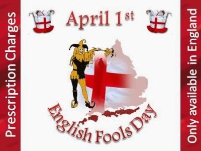 English-Fools-logo