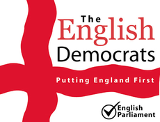 230px-English_Democrats_Logo