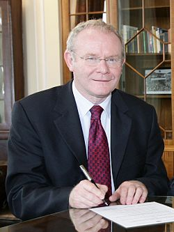 250px-MartinMcGuinness_(cropped)