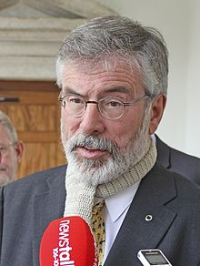 Gerry_Adams_2013