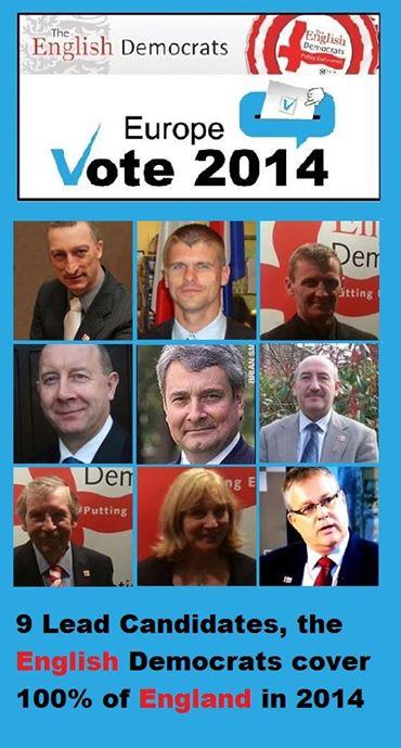 Nine-Eng-Dem-lead-candidates
