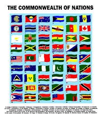 Commonwealth of Nations=02