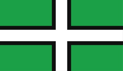 insert-image-1-DEVON-flag