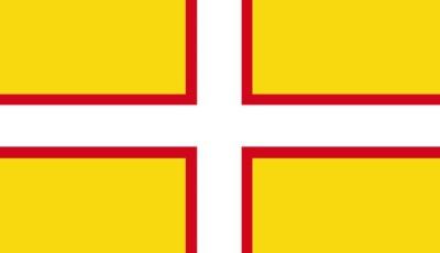 insert-image-1-dorset-flag1