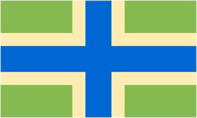insert-image-1-gloucestershire-flag
