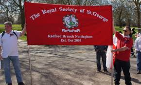 RoyalSociety-of-StGeorge