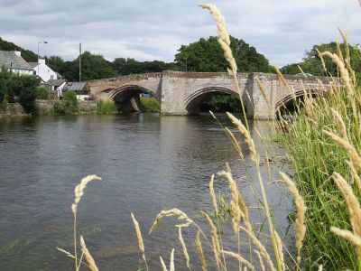 1024px-Eamont_Bridge,_Cumbria