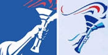 Conservative Party emblem