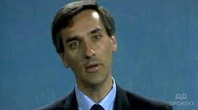 John Redwood MP X2