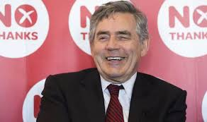 Gordon Brown MP=02