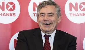 Gordon Brown MP=02