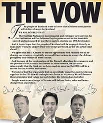 PartyLeaders'Vow