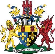 Monmouthshire-logo-large