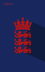 EnglandCricketsymbol